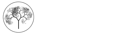 Branching Narrative
